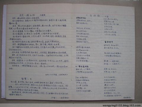[分享] 人生秋韵   作者刘章 - 英 - 老三届 老知青 老大姐的博客