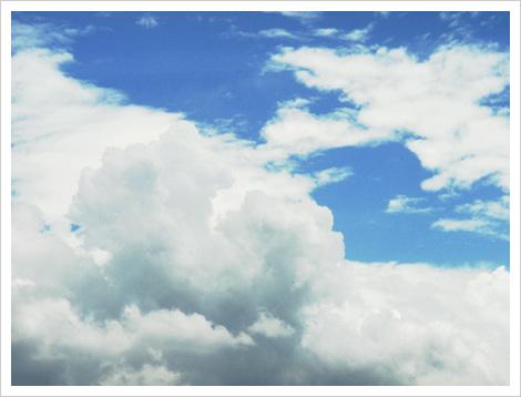 【念情书】别害怕风轻云淡 - kivo - 念情书