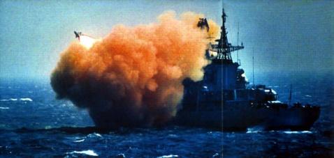 """解析:美海军全面破解中国""""杀手""""计划 - 陆战队少校 - 陆战队少校-【少校时评】博报"""