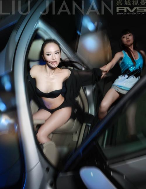 11月《男人装》  周显欣 - 刘嘉楠 - liujianan1977 的博客