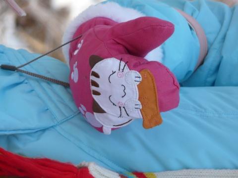 1.8日太阳岛外拍活动。 - giordano51 - giordano51的博客