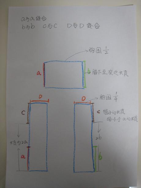 2010年5月13日 - szh1128 - 飞舞指间