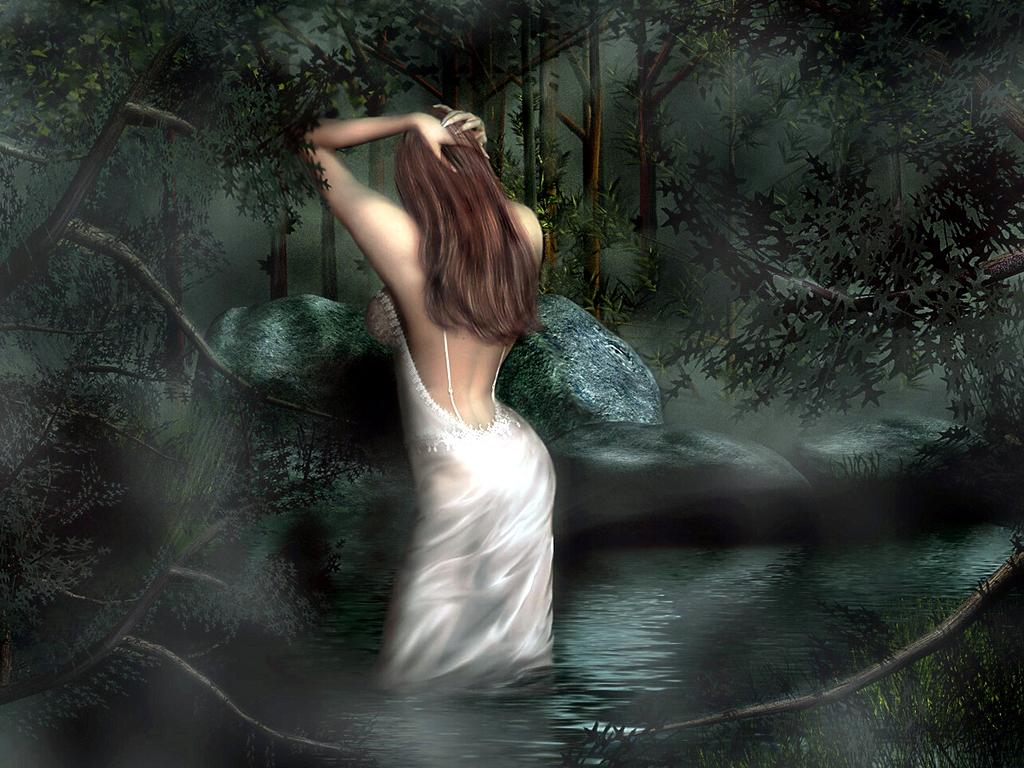 雨是真情的爱液 - 春风 - 我在呼喊,希望有人听懂