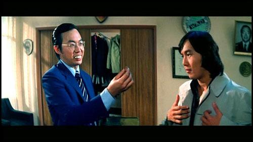 怀旧是一种美德——闲话70年代香港鬼马喜剧(上) - weijinqing - 江湖外史之港片残卷