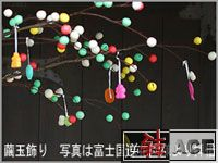 [外站转载]逆转裁判4汉化难以解释的搞笑情节 - hikari888 - 光之飘羽ACG天地(影)