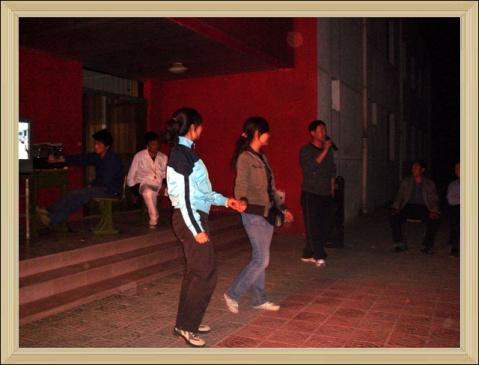 【原创图片】北京怀柔——第三章 生存岛 - 珠峰 - 珠峰博客