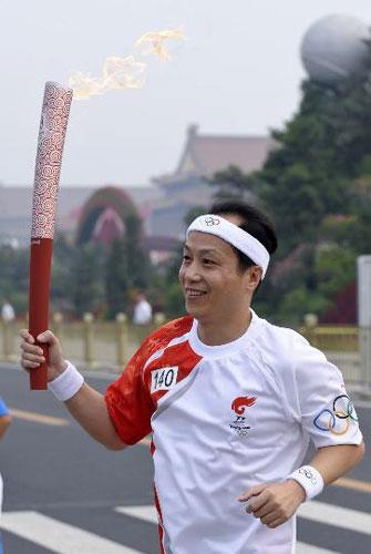 罗京去世再次敲响名人明星英年早逝警钟 - wzs325 - 王志顺