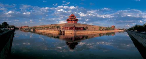 中国的29处世界遗产 - 好色重友 - slx456的博客