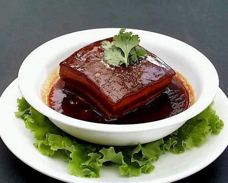 苏东坡潦倒时怎样搞定吃住问题 - 中华遗产 - 《中华遗产》