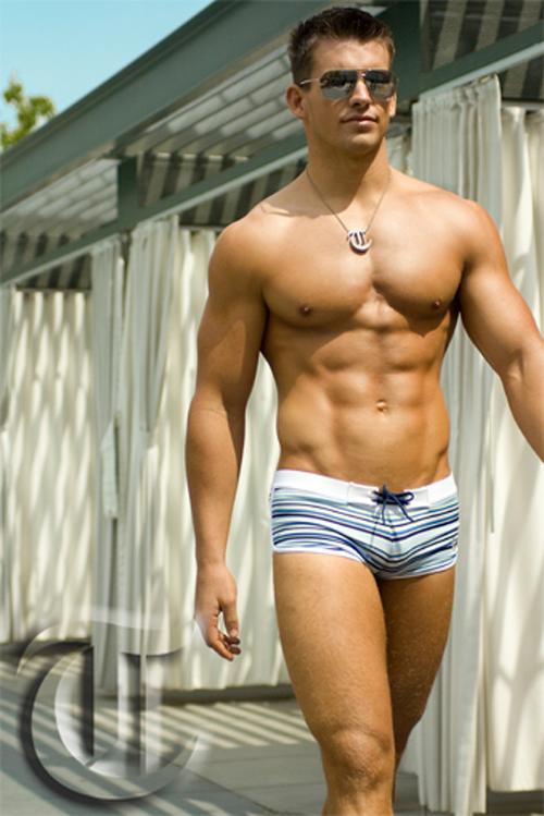【引用】引--后庭花 - hbcoke - gay-hbcoke的博客