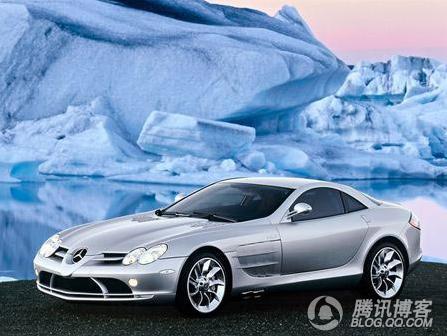 2008年度极速跑车top10 最贵汽车top10 lt285072326 lt高清图片