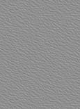 绝对实用的纯色背景素材 - 蓝天 - 蓝天博客