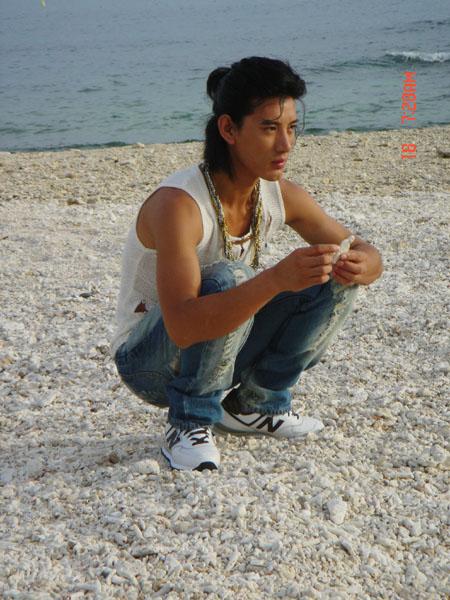 海南照片 - 蒲巴甲 - 蒲巴甲的博客