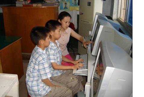 【通讯】我市两名选手代表河南参加全国纵横码汉字输入大赛 - 纵横一家人 - 济源纵横码abc