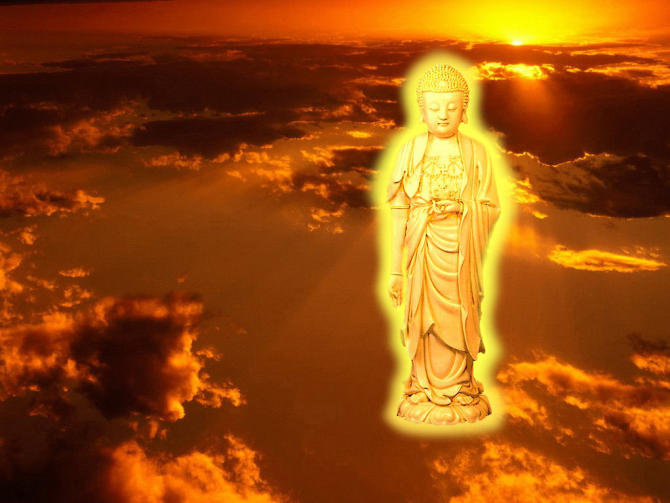 佛说譬喻经卍人生真相 - 春兰之馨香 - 香光庄严卍念佛三昧