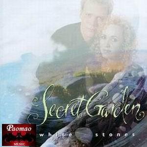神秘园(五)Earthsongs大地之歌 - 西门冷月 - 天堂的味道