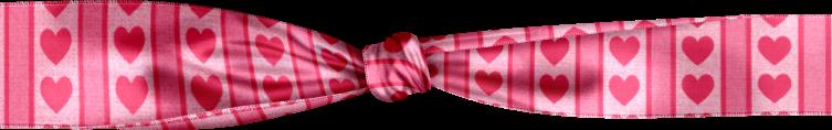 装饰素材3 - 飘落的雪花 - 飘落的雪花的博客