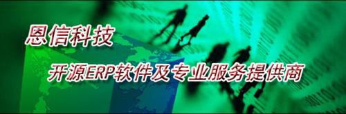 IT路况--王开源他叔刘有涛 - 炳叔 - 炳叔的博客