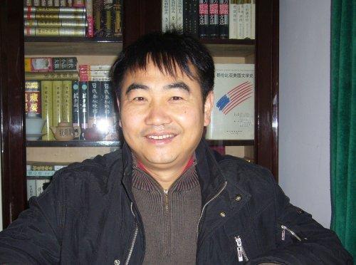 11月15日 李昌平《扩大农民地权及其制度建设》 - 西单三味书屋 - 西单三味书屋的博客