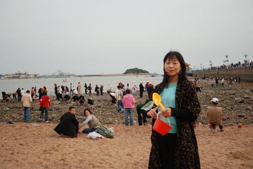 刻骨的心是我今生最温柔的牵挂/散文 - 雨忆兰萍 - 网易雨忆兰萍的博客