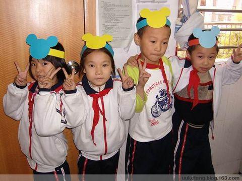 """一(3)班第二批""""书写小标兵"""" - uuketang - 幽幽课堂"""