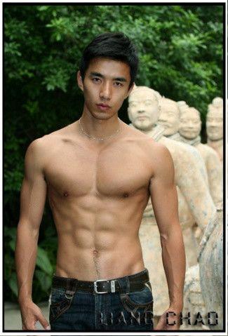 引用 引用 2008年4月11日 男人塑身健身操  - 清云飘 - 清云飘的博客