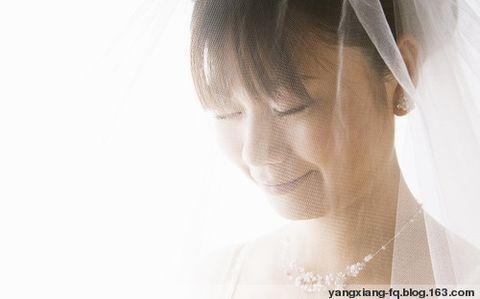 """三六 小孙结婚——你的明天,会更好。 - 山地老头 - 山野""""酒庄"""" ……"""