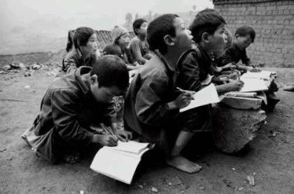 引用 引用 一聲嘆息''看完都是泪!!看看美国和中国的差距! - 老梅44 - laomei44