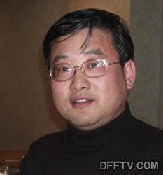 刘周全先生的照片 - 老藤 - tengxuyan 的博客