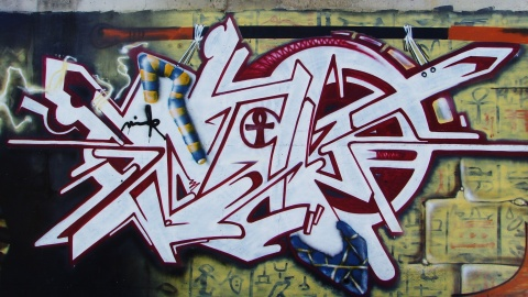 2009年2月3日 - XU.an.轩.. - 早睡早起 好身体
