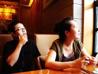 小林博士 - bldr - Georges blog