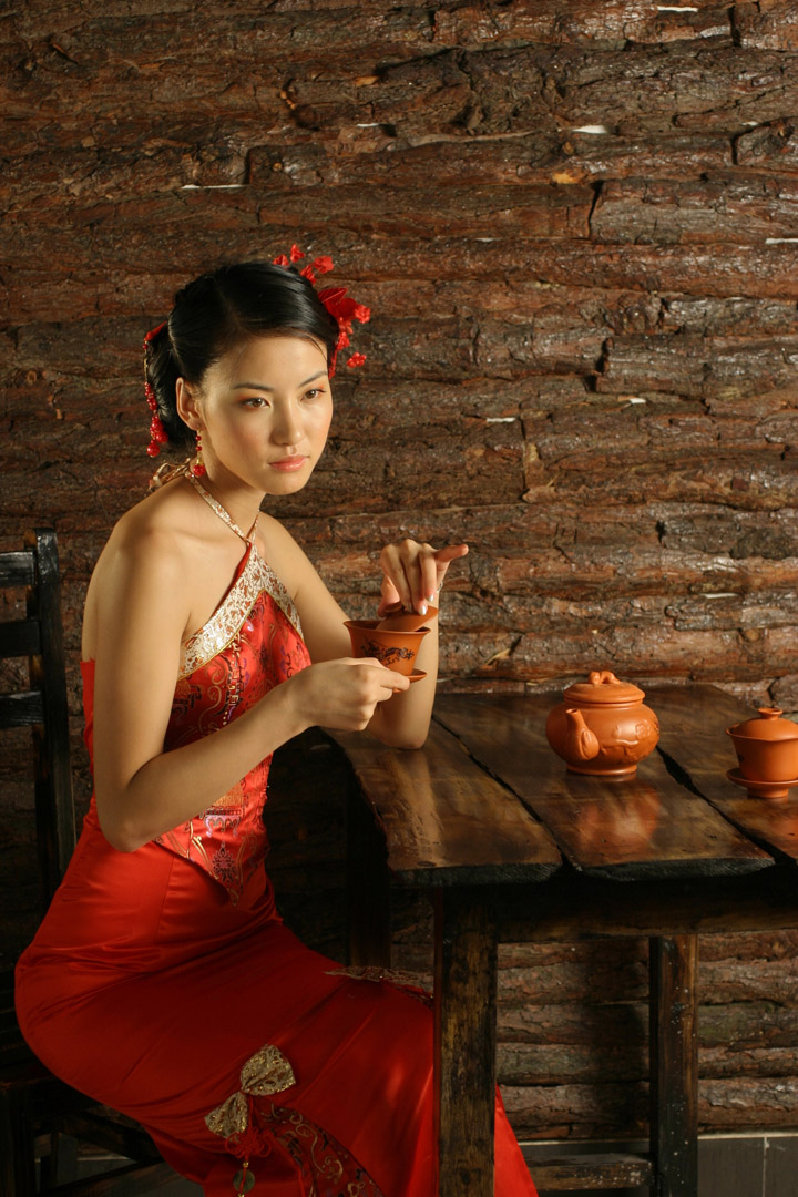 东方少女红红美 - lfmckw123456 - lfmckw123456的博客