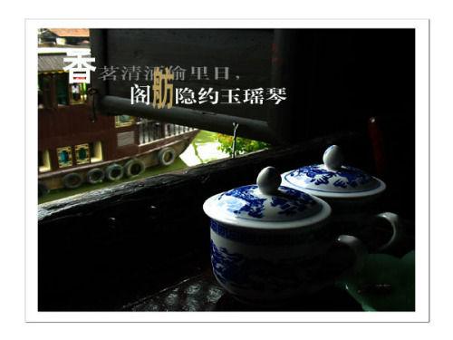 10dbdc5810f.jpg
