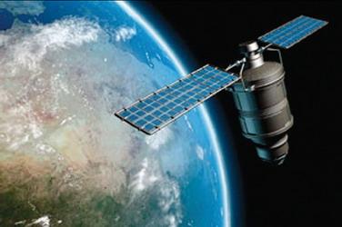 人类太空史上首次轨道卫星相撞 - 外滩画报 - 外滩画报 的博客