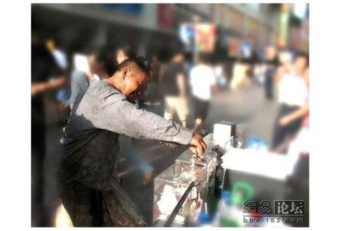 ◆那一刻,你很伟大 - lygqihongling - 清荷铃子