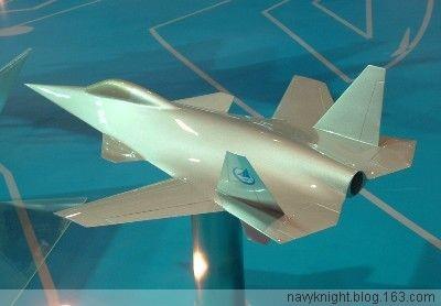 (原创)中国战机的航电系统及未来发展! - 亮★艦! - Sea Quiver