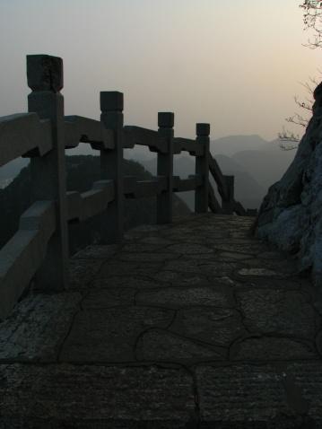 2008年2月7日 重返柳州D3(白天) - ★风暴之眼★ - 风暴航空