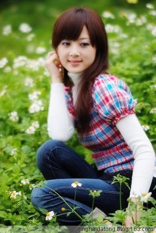 精美、搞笑图片库(110)素材/网络 编制/雪劲松 - 雪劲松 - 雪劲松的博客
