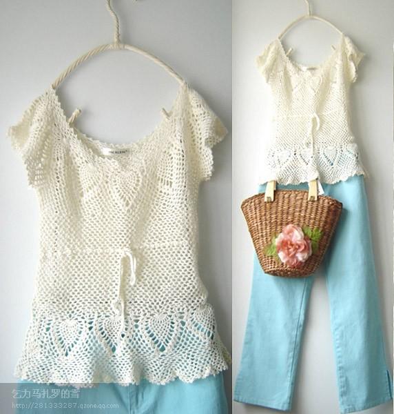 韩版菠萝衣 - yixinniuniu2002的日志 - 网易博客 - zhaoxin1515 - zhaoxin1515的博客