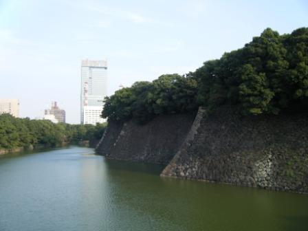 漫步江户城外 - 老虎闻玫瑰 - 老虎闻玫瑰的博客