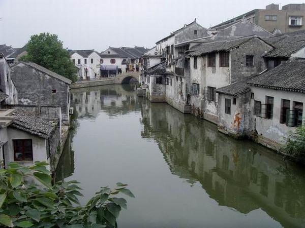 【中国博客文化艺术节】组图诗文投稿 - 一米陽光 - 阳光一米