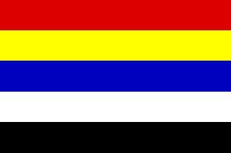 五色��ce�cnxZ~x�_10.22中华民国五色国 5,1915.10.22-1916.3.22的中华帝 6,1928.10.
