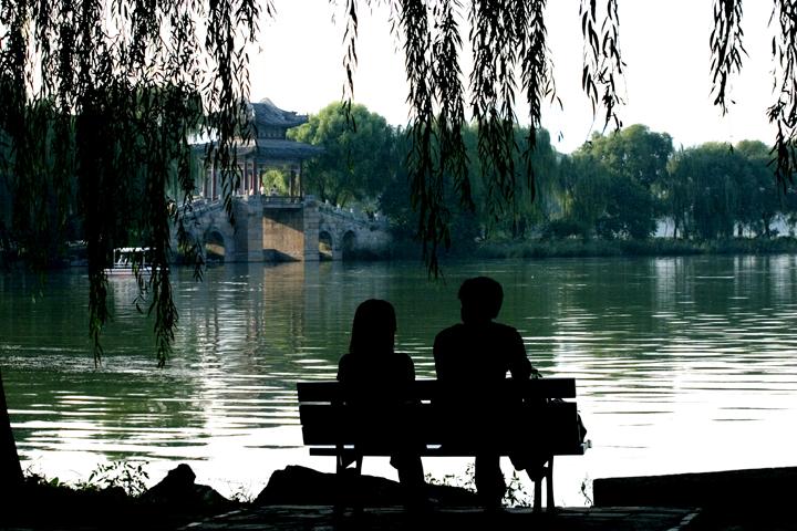 (原创摄影)随便拍摄的几张 - 刘炜大老虎 - liuwei77997的博客