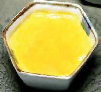 10种又香幼嫩的蒸蛋炖蛋方法 - 墨舞斋主人 - 墨舞斋主人的蓝色空间