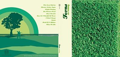 [推荐]Ferns - On Botany 2007 - ﹑Neverever. - 傻逼乐园