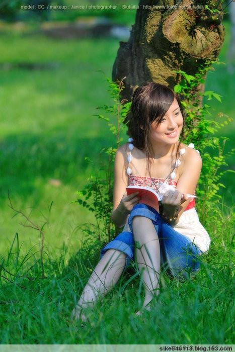 2009年9月29日 - qjldy08(长青) - qjldy08的博客