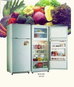 冰箱奇妙的用途 - 龙的传人 - 黄洋界的博客