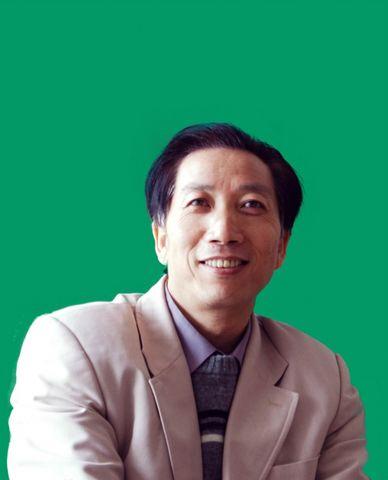 陈晓华:抒写网络教育的诗行 - yc红袖 - 桃李守望者