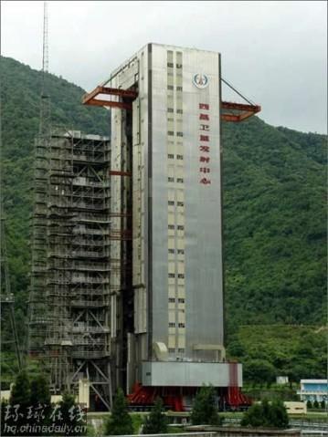 《关于三线建设》(苏拉密) - 铁道兵kg7659 - 铁道兵kg7659