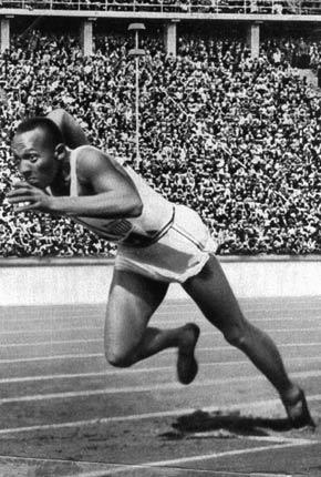 世界历史上最伟大的十名运动员 - 一瓣心雨 - 一瓣心雨